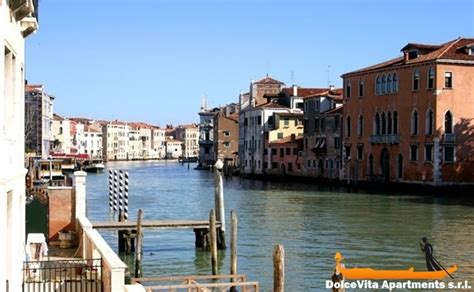 Venice Appartments by Venice Apartments Grand Canal Veniceapartmentsitaly