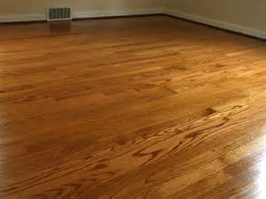 our work nw premium hardwood floors