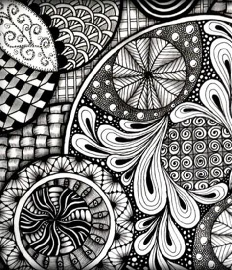 zentangle pattern floor 1000 images about zentangles zendoodles zetc on