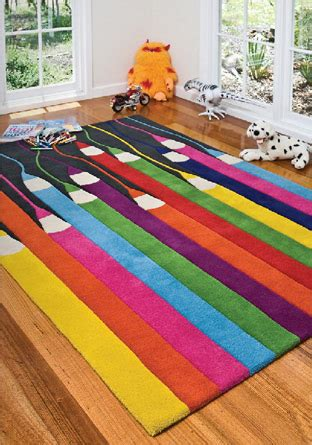 how to decorate area rugs on ikea area rugs braided rug in kids room kids rooms rugs for girls kids room rug ikea