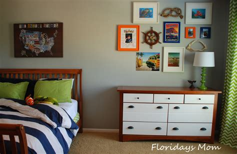 boys bedroom l bedroom rustic modern teen boy room design dazzle