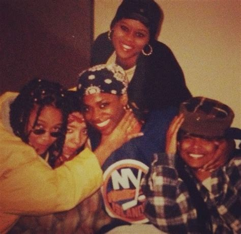 kandi burruss xscape group kandi shares throwback pic with xscape photo kandi burruss