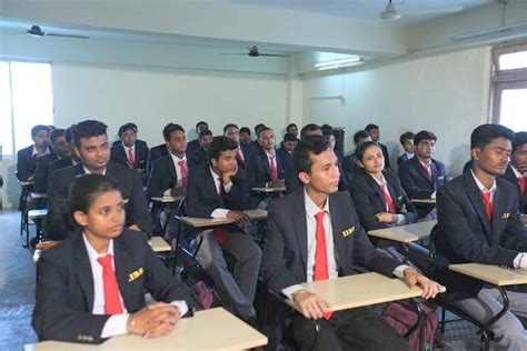 Openings In Kolkata For Mba by Management Institute In Kolkata As A Preferred Choice For