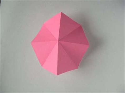 Square Origami - origami folding how to make an origami