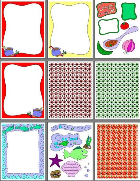 scrapbooking templates free printables 17 best images about scrapbooking 101 on