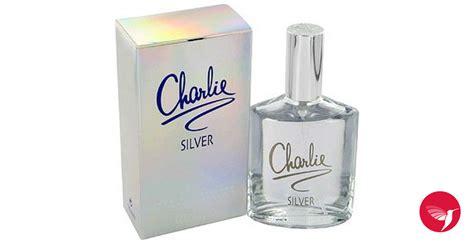 Parfum Revlon Silver silver revlon parfum ein es parfum f 252 r frauen 1997