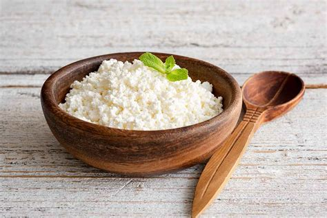 cottage cheese and is cottage cheese healthy and nutrition facts