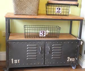 New furniture pieces lulu amp lavigne