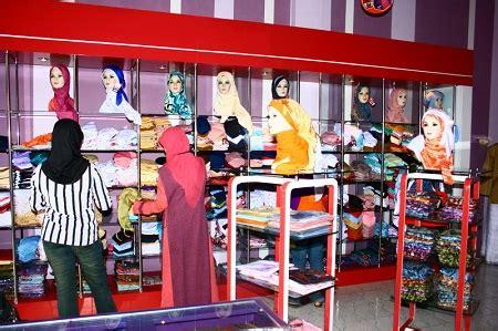 produsen anrka jilbab 2015 pabrik dan produsen jilbab aneka merk sentraprodusen com