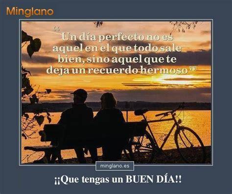 Frases De Buen D 205 A Para Amigos | frases para desear un buen da frases hermosas para desear