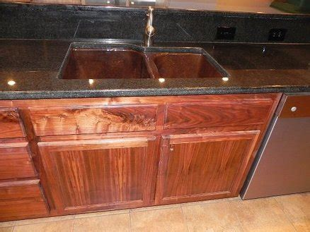black walnut kitchen cabinets black walnut kitchen cabinets by shawnf lumberjocks