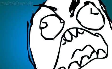 Download Meme Faces - memes faces download 100 images internet meme