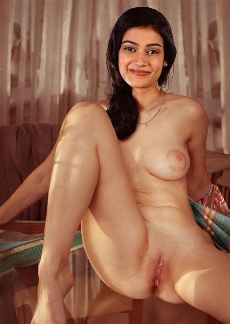 Dick Raising Realistic Fakes Of Indian Celebs Page 2 xossip
