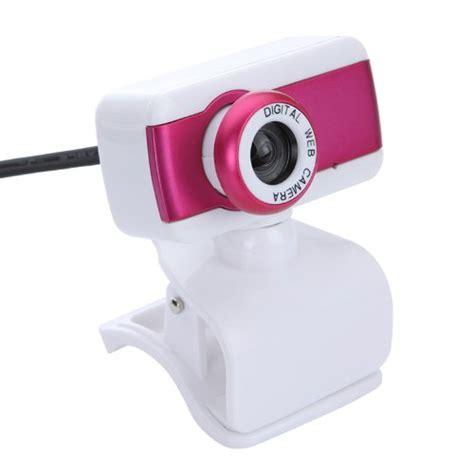 Kamera Usb Laptop usb 2 0 hd kamera 1080p mit mikrofon fuer computer