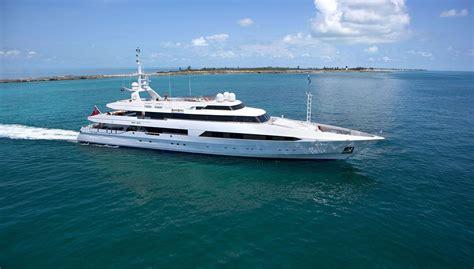 yacht girls yacht bad girl brooke yachts charterworld luxury