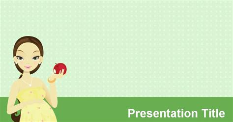 4 h powerpoint template powerpoint template 11 แจก powerpoint template สวยๆ