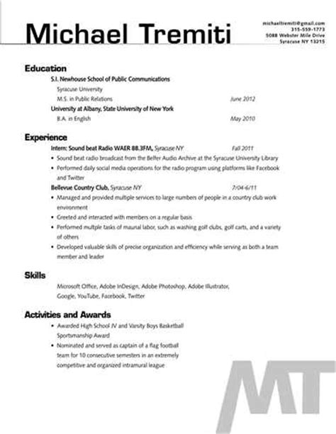Resume Target Inc Toronto by 0 Customer Reviews Customer Reviews On Resume Target Inc
