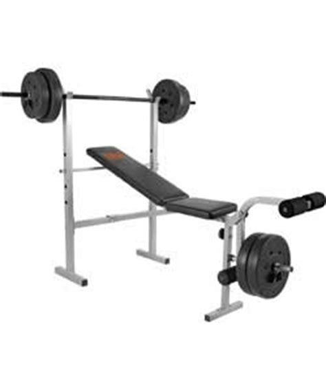 pro power weight bench brand new pro power bench with out weights cheapest on
