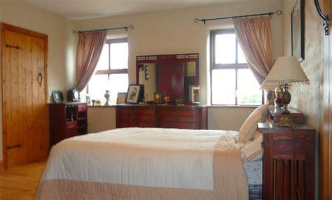 strand cottage schlafzimmer quot 180 s strandhaus quot bei cahersiveen cottage in irland