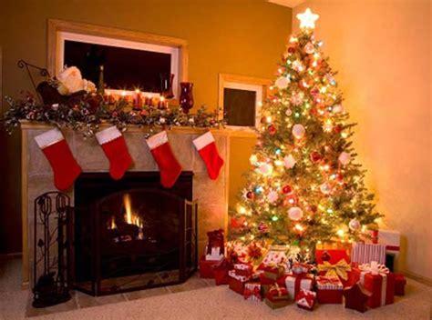 decoracion de arboles con cinta c 243 mo decorar el 225 rbol de navidad