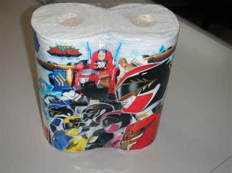 m s toilet paper goseija s toilet paper