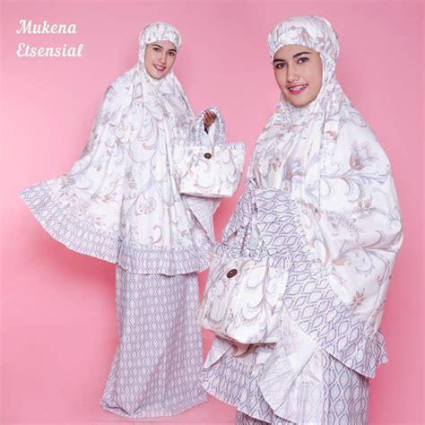 Mukena Katun Anak Princess Cinderella Pink Size Usia 12 13th jual mukena anak size s model terbaru 2017 harga murah