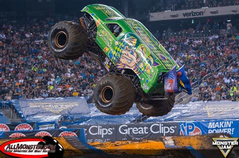 tickets to monster truck show monster jam tickets motorsports event tickets schedule