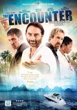 the lost trailer subtitrat the encounter 2 the paradise lost 2012 subtitrat in