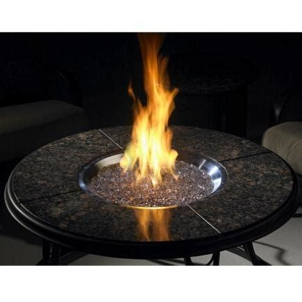 Buy Fire Pits Online Granite Fire Pit Table San Ethanol Pit