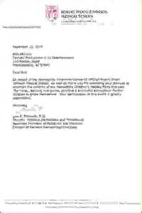 11 medical excuse noteagenda template sample agenda