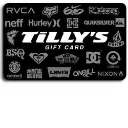 tilly s gift card i want wish list pinterest gift style clothes and clothes - Tilly S Gift Card