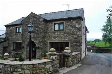 farm bed and breakfast nutstile farm bed and breakfast ingleton yorkshire