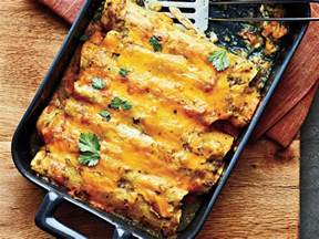 87 healthy casseroles cooking light