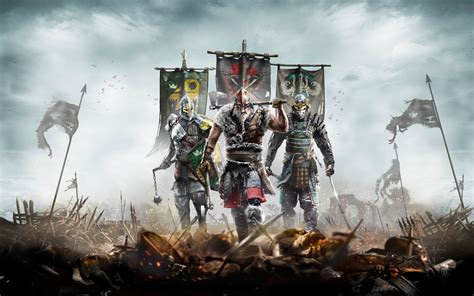 wallpaper big game for honor 2016 game wallpapers 69 wallpapers hd wallpapers