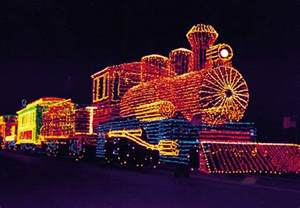 East Peoria Festival Of Lights by 500x340px 46 88 Kb Festival Of Lights 377283