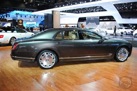 bentley price 2015 2014 bentley mulsanne specs price release date price