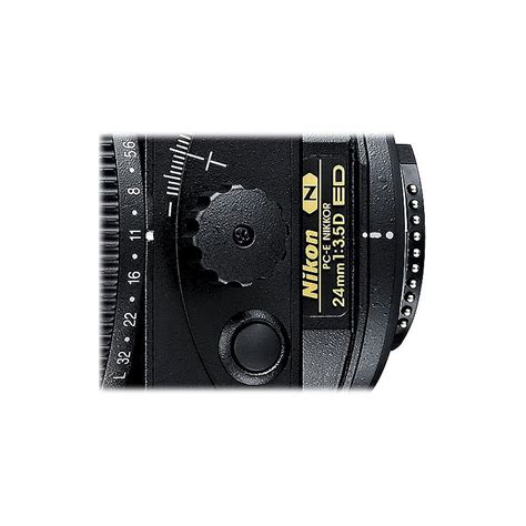 nikon best price buy nikon pc e nikkor 24mm f 3 5d ed at the best price at