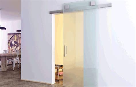 porte piemonte sistemi di apertura piemonte porte