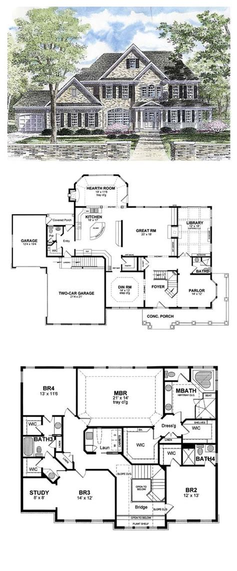 Online Scale Drawing Program draw floor plan to scale rare onlinee drawing plans