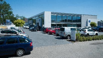 Vw Frankfurt Mainzer Landstr by Die Autohauskenner Gt H 228 Ndler Suchen Gt Hanau Gt Volkswagen