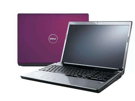 Update Laptop Dell daftar harga laptop dell quot 3 14 jutaan pilihan terbaik