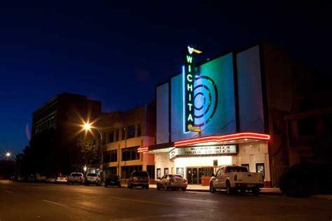 attractions in wichita falls tour - Wichita Falls Entertainment