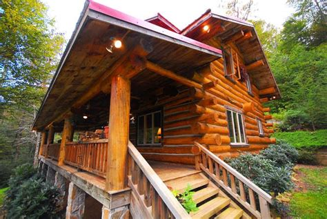 Wolf Laurel Cabins by Win A Free 2 Stay At Cabin Resort