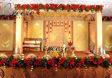 Best, Wedding, Marriage, Hall, Backdrop, Decorators