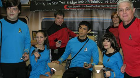 star trek fan films films star trek