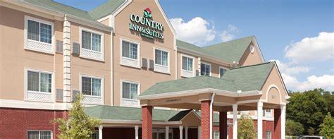 comfort inn lebanon tn imagine hospitality management cookeville hotels