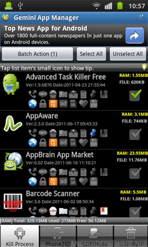 gemini app manager full version download gemini app manager full софт портал