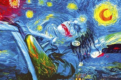 imagenes de obras musicales image gallery imajenes de arte