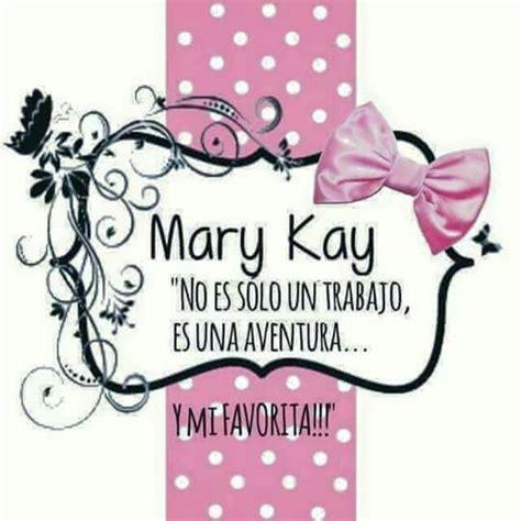 si quieres saber mas si quieres saber m 225 s www marykay es calimartin cuidados