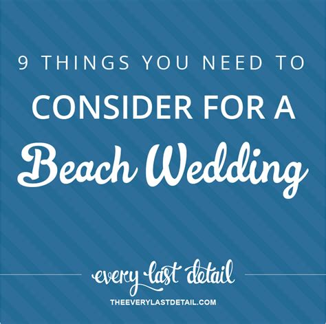 your bridal style everything you need to to design the wedding of your dreams books 9 things you need to consider for a wedding every